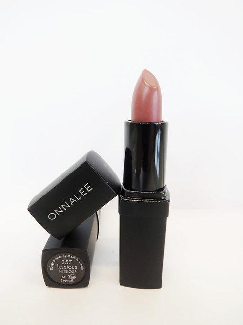 Lipstick - Luscious