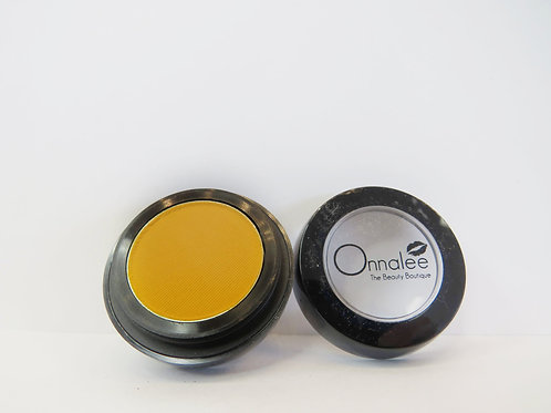 Eyeshadow - Citrus
