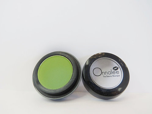 Eyeshadow - Lime Juice