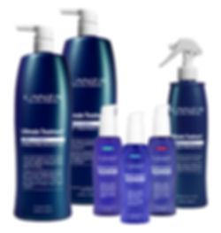 product-lanza-ultimate-treatment-large.j