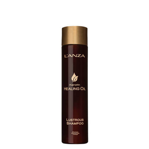 KHO Luxury Shampoo 300ml