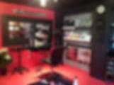 Basement Boutique 2013