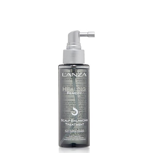 Remedy Scalp Blancing Treatment Spray