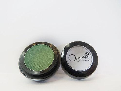 Eyeshadow - Cypress
