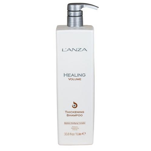 Volume Shampoo 1Litre