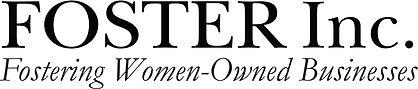 Hayley_Logo-2lines.jpg