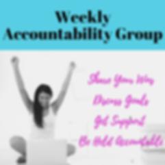 weeklygroup.png
