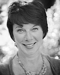 Lee Anne Vetrone-Timothy