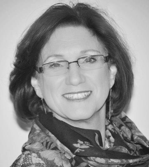 Deborah Miraglia