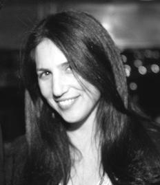 Cynthia Litman