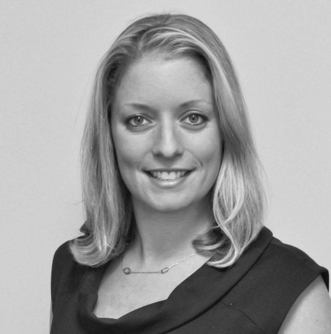 Lauren King