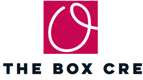 "Top 5 Tidbits of ""Out of the Box"" Branding Advice"