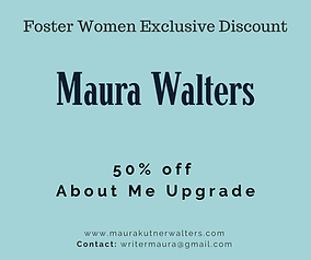 Foster Women Coupons.png