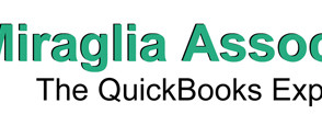 Miraglia Associates, The QuickBooks Experts