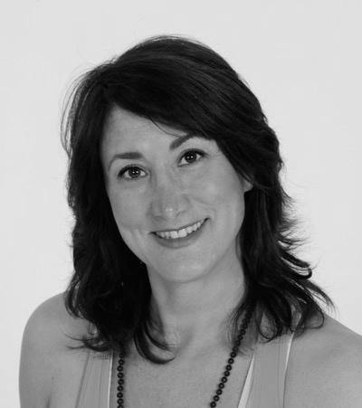 Gail Grossman