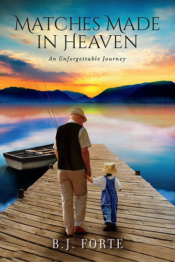 Matches-Made-in-Heaven-Final-Book-Cover-