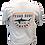 Thumbnail: Shark Tank Tee - Grey