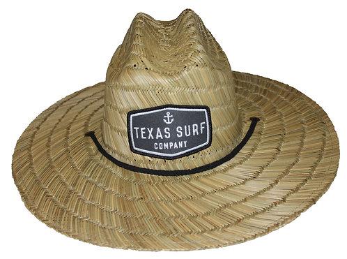 Texas Waterman Hat