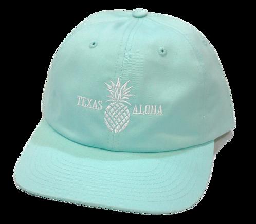 Texas Aloha Cap - Aruba