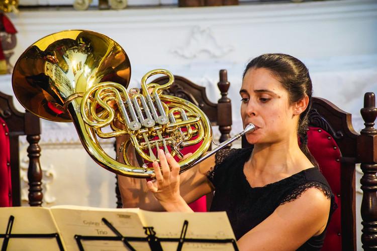 concerto-obras-de-g-ligeti-e-l-van-beeth