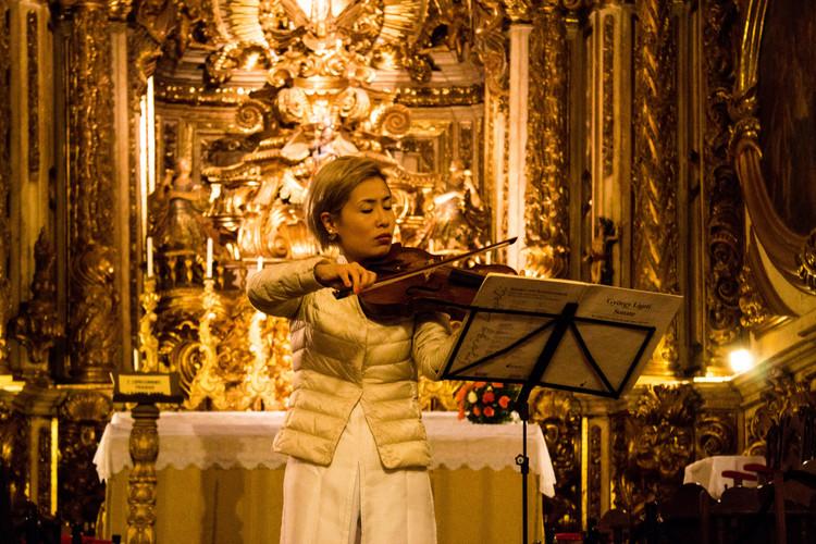 concerto_15289771351_o.jpg