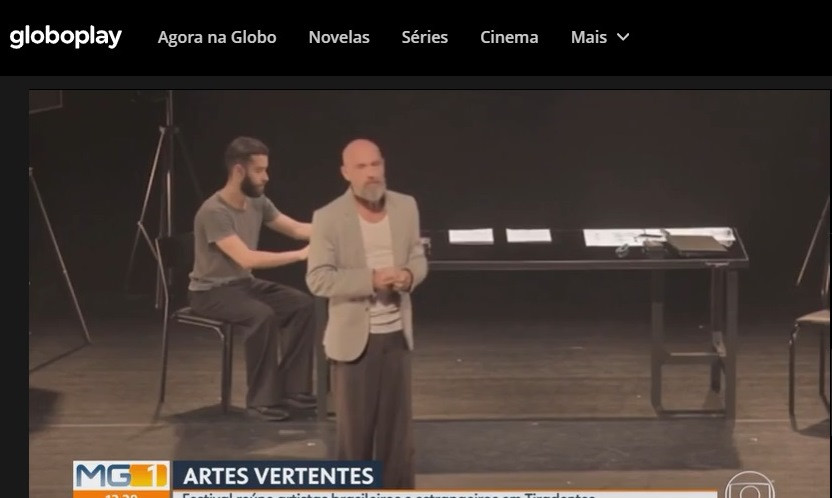 2019.09.20 | Artes Vertentes | MG1