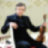 Stepan Yakovich.jpg