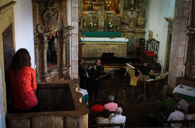 concerto--igreja-do-rosrio_15245692622_o