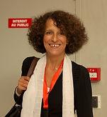 Geneviève_Azam.jpg
