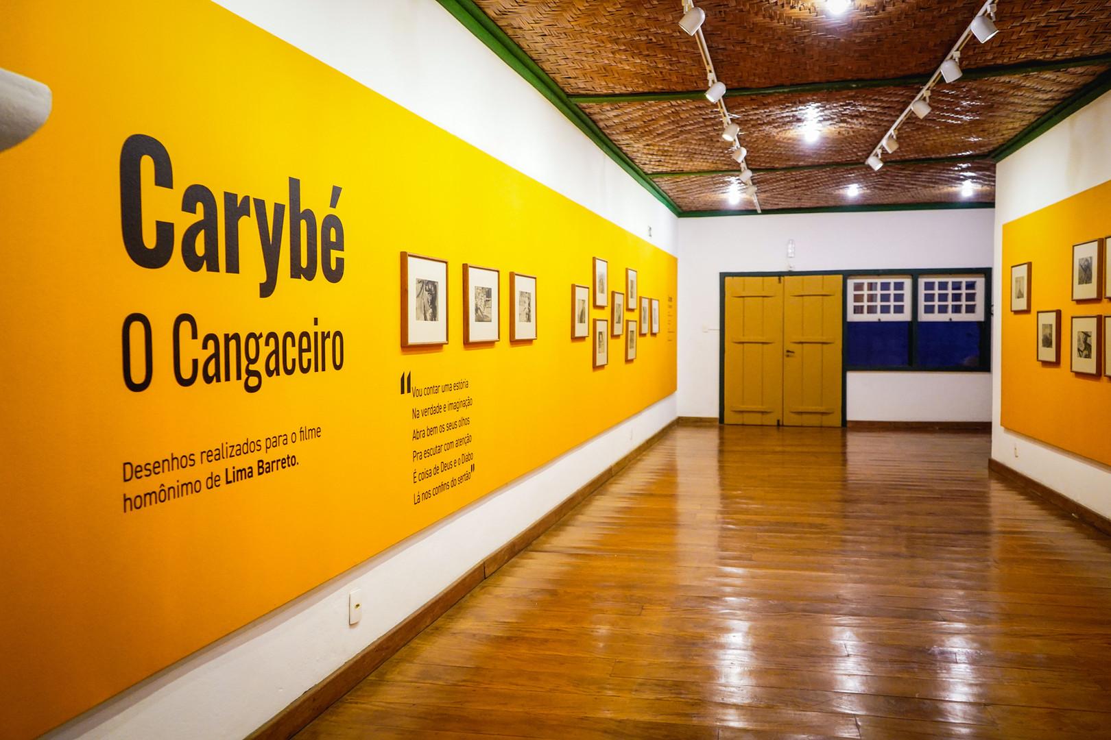 caryb---o-cangaceiro_48814268193_o.jpg