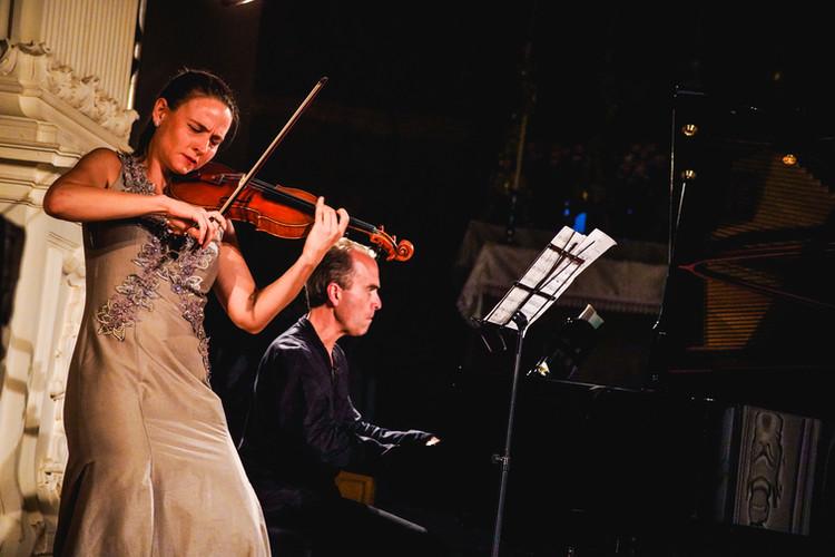 concerto--obras-de-h-villa-lobos-m-ravel