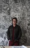 ANDES,_François_(Foto_-_Jeanne).jpg