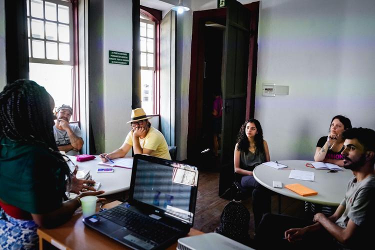 oficina-de-literatura-com-lvia-natlia_48