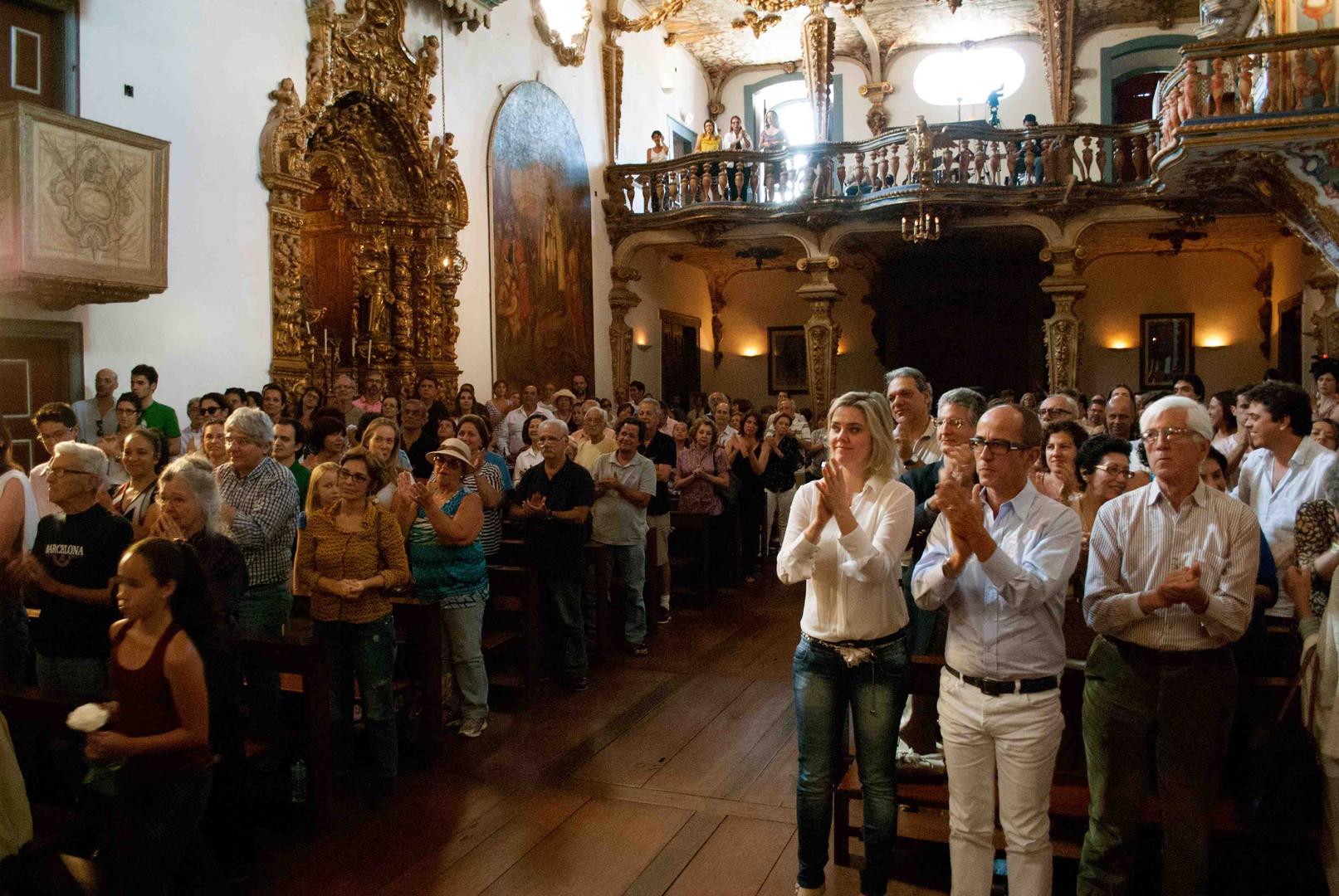 concerto de abertura_Nelson Freire (2012