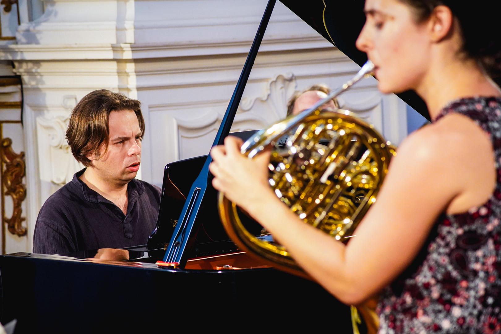 concerto-obras-de-r-schumann-e-j-brahms_