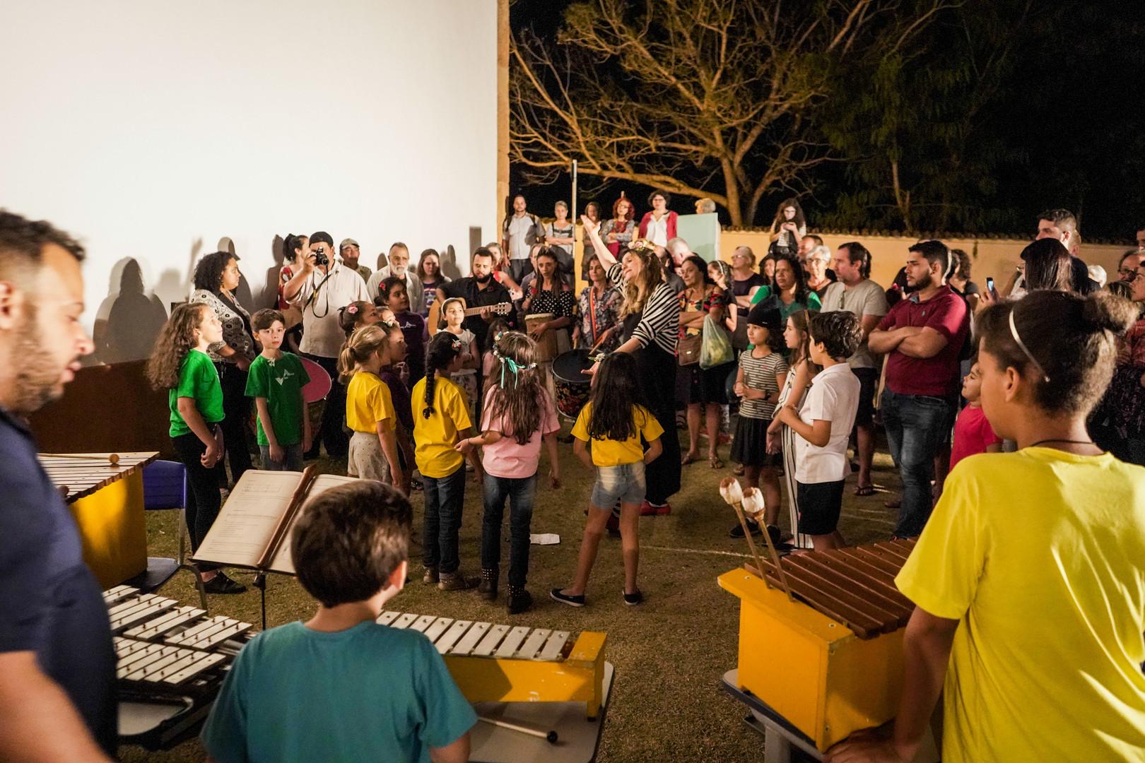 abertura-oficial-do-festival-artes-verte