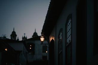 DSC_2649_photo_Balazs_Borocz.jpg