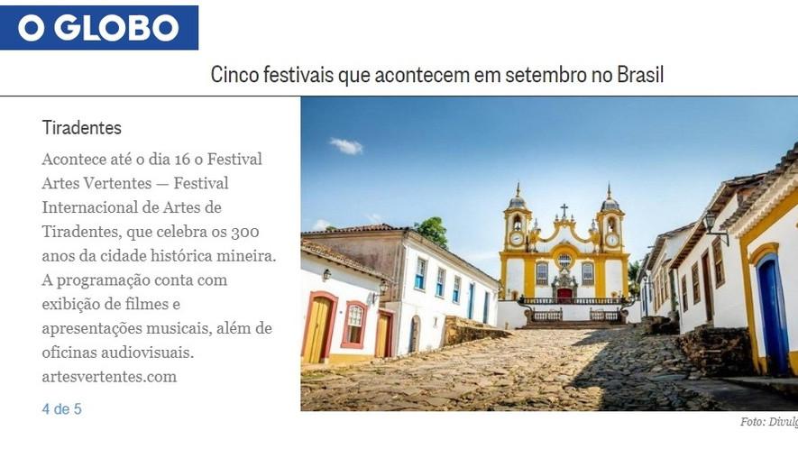2018_09_05 - FAV - O Globo Online.jpg