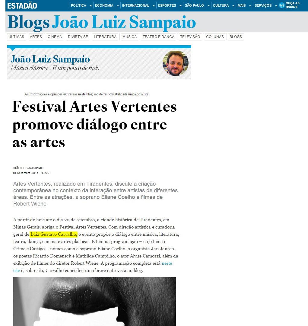 2015_09_10_-_Artes_Vertentes_-_Estadão_O