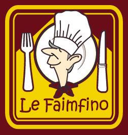 Le Faimfino 1