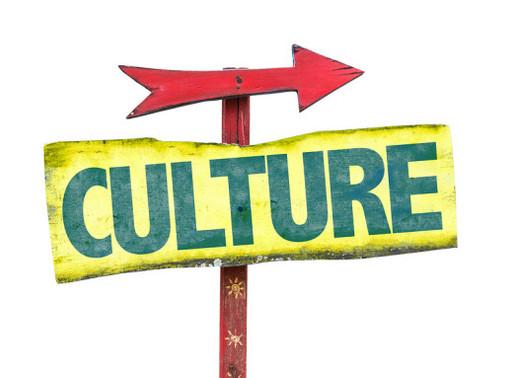 Que pensent les aspirants maires de la culture?