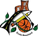 École Bouchard