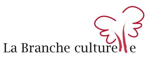 La culture chez vous!