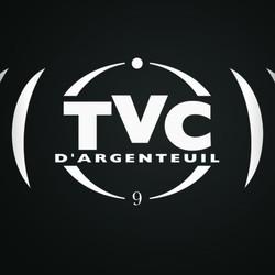 TVC Argenteuil
