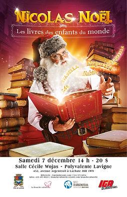 Affiche Nicolas Noel et commanditaires.j