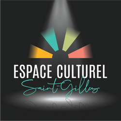 Espace culturel Saint-Gilles