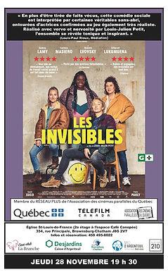 2600_Aff_Invisibles_Les Branche 2.jpg