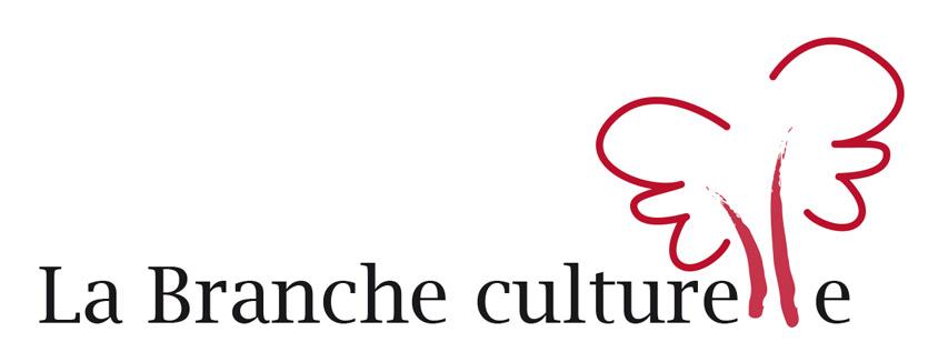 logo-Branche-2014