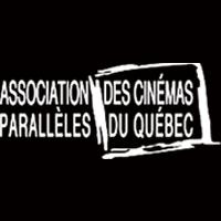 Le ciné-club La Branche en septembre 2019!