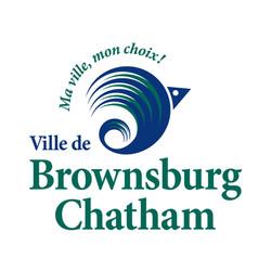 Ville de Brownsburg-Chatham